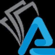 ABU MALIK Auditing and Accounting