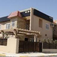 مكتب السيد احمد للعقارات