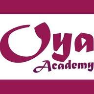 مركز أويا أكاديمي للتعليم و التدريب
