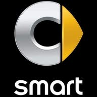 Smartlifejo