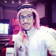 محمد عارف محمد عبد الله هرهره