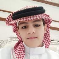 saud. alrakan