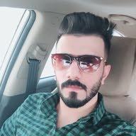 Ali Al-ghazawy