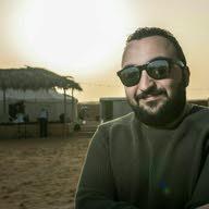 Hamdi Ahmad Ahmad
