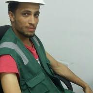 رشوان ابو حميد