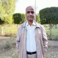 Khaled Ezzat