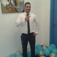 منير الشوبكي