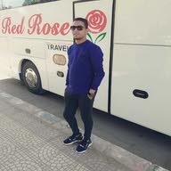 Khaled Treka