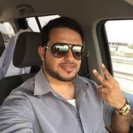 عبد الحميد الشبيبي