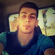 احمد الصرايره