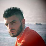 Yazan ALmousa ALmousa ALmousa