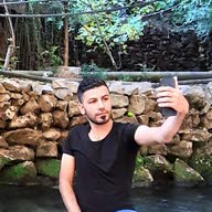 احمد / ahmed