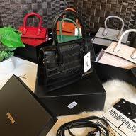 Eim shopping