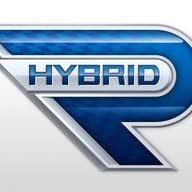 Hybrid For Sale