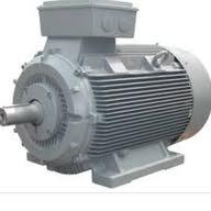 البسمله للمحركات الصناعية