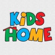 كدز هوم Kids Home متجر
