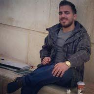 محمد ابو قوطة