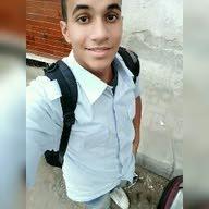 ahmed Elsawy