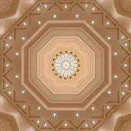 hussain almashari