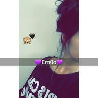Em0o Elias