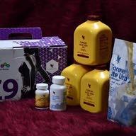 منتجات صحة وتجميل