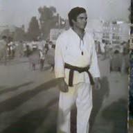 Pepo Darwesh