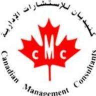 Canadian Management Consultants