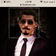 ahmed alkbar