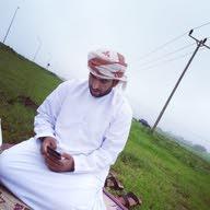 خالد المنعي