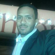 alsawi