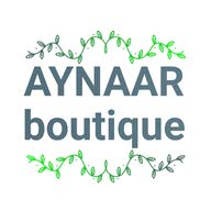 Aynaar Boutique