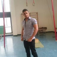 Jamra Shahin