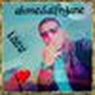 Ahmed Alfrgane