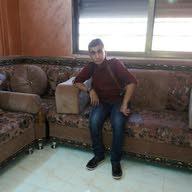 محمد بني حسن