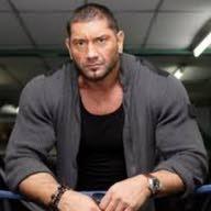 محمد الافي
