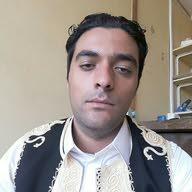 عبدالله محمد بن حسين