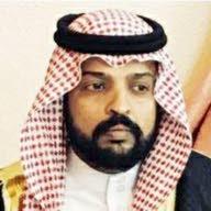 الفهد 0555393439 منسق عقارات في الخليج واستثمارات