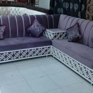 Arbic sofa for sel