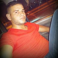 abu fahad