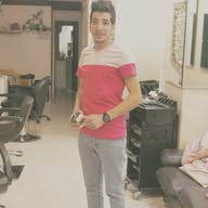 Arsheed