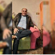 Ahmad Bani Mustafa