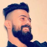 Saad Adnan Hashim