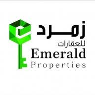 Emerald Properties