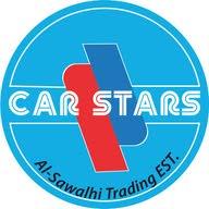Car Stars