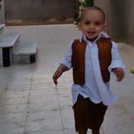 محمد الرويمي