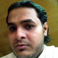 محسن اليافعي