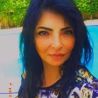 Dalia Gnidy
