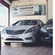 ALAWEL Cars معرض الأوائل للسيارات