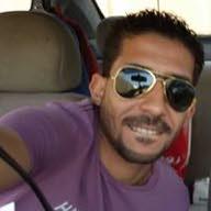 Hesham Elsadany