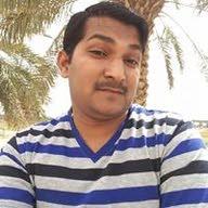 Mudassar Hussain